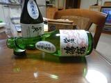 滋賀の地酒最終ラウンド (4)