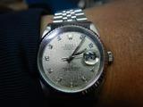 腕時計購入 (1)