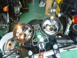 LED球ご購入 (1)