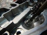 令和の破壊王GTH号エンジン修理開始210227 (10)