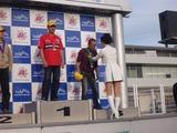 ファン&ラン2011戦い終えて (6)