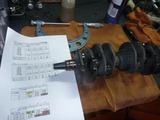 500cc化計画メタル計測 (2)