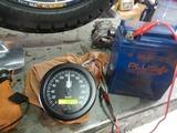1号機用スタック電気式スピードメーター (4)