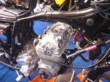 浜松398エンジン組立て (4)