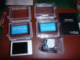GoPro LCDモニター (1)