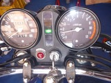 GS400復活 (1)