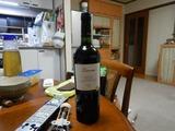 190304赤ワインと対戦 (1)