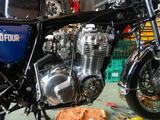 GTH号エンジン復活へ向けてその2 200820 (9)
