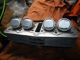 半袖一家Y様CB400F内燃機屋送り準備210409 (13)