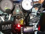 1号機スタックタコメーターシフトタイミングライト設定 (4)