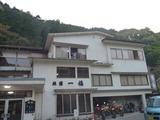 合同ツーリング in 角島 (28)