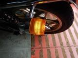 S君号総LED化と継続車検 (6)