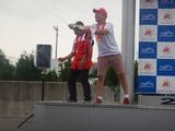 20180505鈴鹿サーキットファン&ラン表彰式 (11)