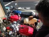 大阪H号試運転180310 (1)