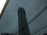 新東京タワー (2)