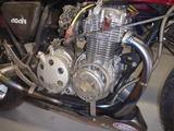 2013 FUN&RUN! 2-Wheels CLASSIC C-350C-500C-OPEN (57)