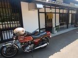 若狭熊川宿五助 (1)