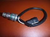 油圧センサー交換 (2)