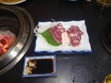 九州出張修理&ディープナイトツアー (9)