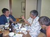 第三回西日本Zミーティング前夜祭 (14)