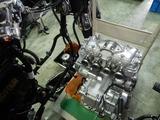 三代目号エンジンメンテナンス190520 (4)