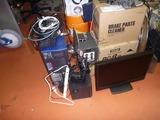 PC撤去と設置 (1)