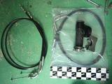 1号機給排気セッティング (1)