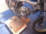 160502コムアキ号エンジン分解 (14)