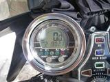 800キロ