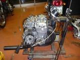 398コンプリートエンジン火入れ前 (4)