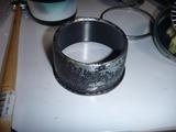 ファイヤリング架台用電タコ (1)