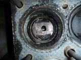 カスタムフォアエンジン (3)