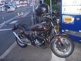 本日のご来店20130502 (3)