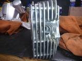 まっきーレーサーエンジンVer (1)