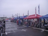 第二回絶版二輪車祭 (3)