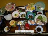 合同ツーリング in 角島 (32)