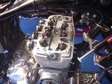 浜松398エンジン組立て (2)