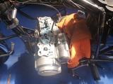 浜松398エンジン組立て準備 (1)