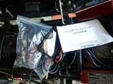 Z1000Mk�ETC取付け (2)