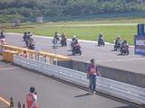 九州鉄馬レースサプライズ応援ツアー (10)