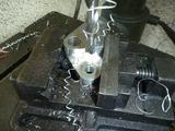 ボルト強化加工 (5)
