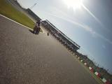 FUN&RUN 2-Wheels 20120428予選ベストショット (3)