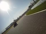 FUN&RUN 2-Wheels 20120428予選ベストショット (21)