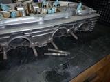 7号機再生企画シリンダーヘッドブラスト (2)