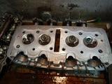 令和の破壊王GTH号エンジン修理開始210227 (3)
