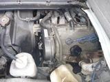 CP営業車異臭オイル漏れ点検 (2)