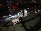 14号機国内398フレーム修理箇所   (5)