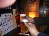 8号機火入れ祝い (2)