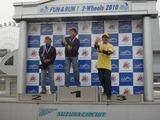 2010鈴鹿ファンラン (14)