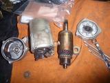 398エンジン火入れ121215 (4)
